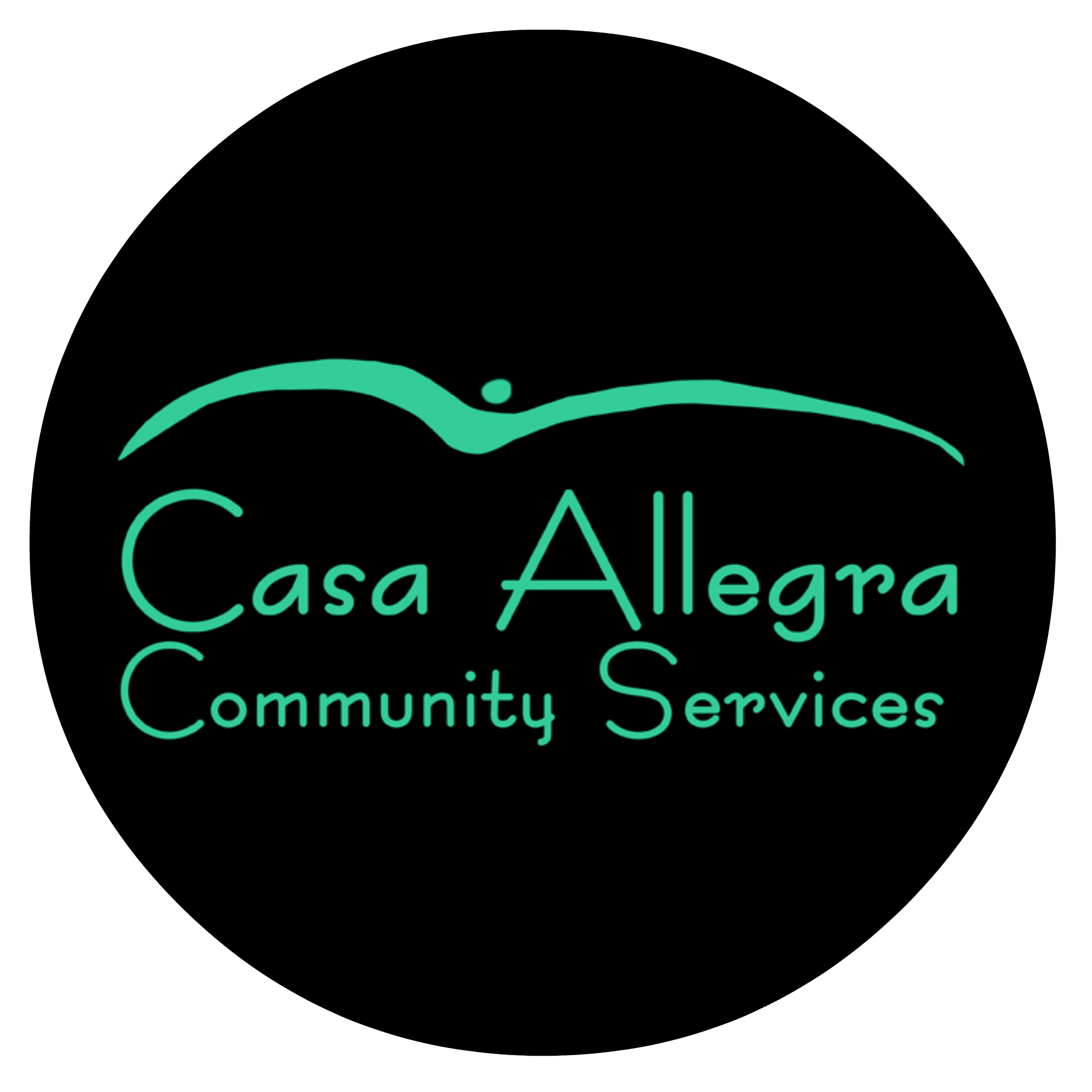Casa Allegra Community Services (CACS)