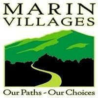 Marin Villages
