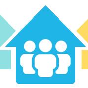 Cornerstone Community Homes