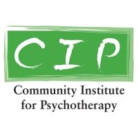 Community Institute for Psychotherapy
