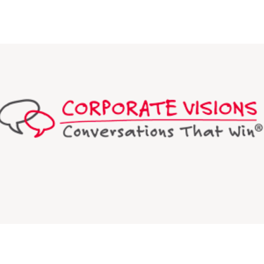Corporate Visions