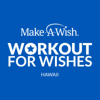 Teams — Workout for Wishes 2019 — Race Roster — Registration