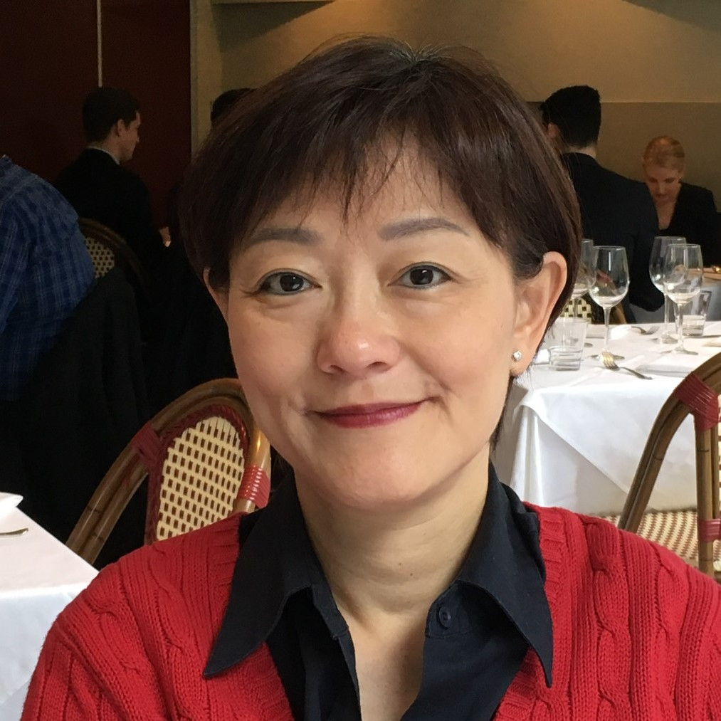Denise Lui