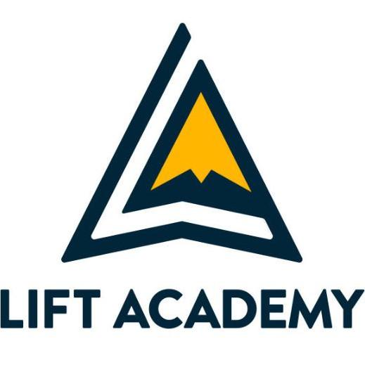 LIFT Academy