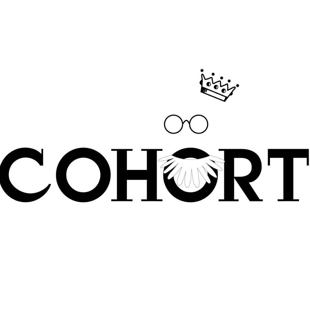 Team Cohort