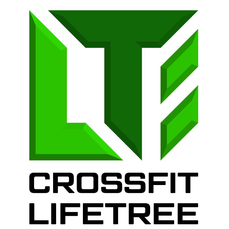 CrossFit LifeTree