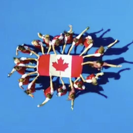 Field Hockey Canada 1