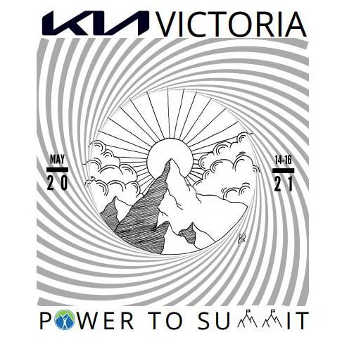 Kia Victoria 1