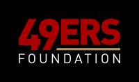 49ers Foundation