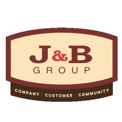 Team J&B