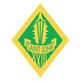 St. John XXIII Elementary School