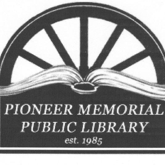 Team Pioneer