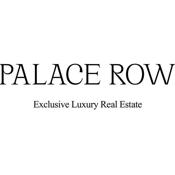 Team Palace Row