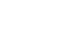 Running USA Accelerator Series