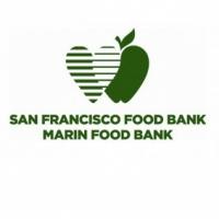 Novato Food Bank