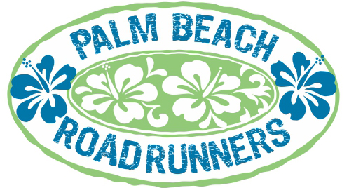 Running Clubs Palm Beach County