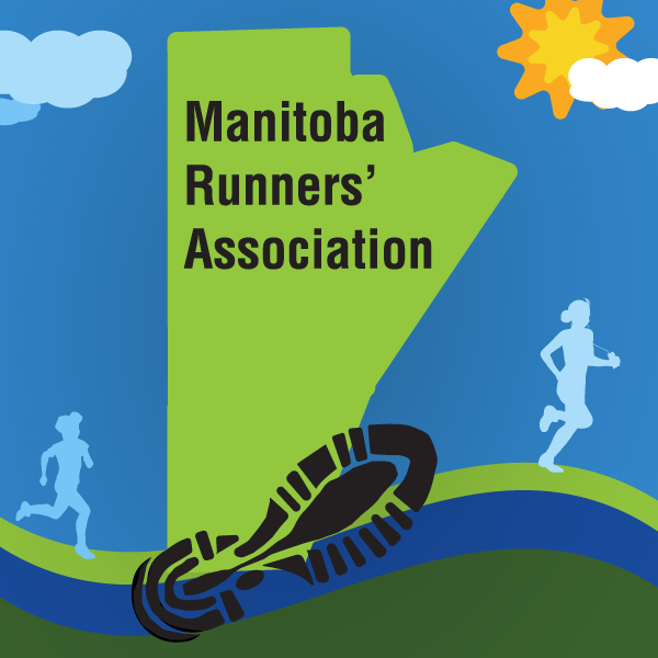 manitoba marathon coupon code 2019