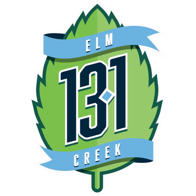 Elm Creek 13.1