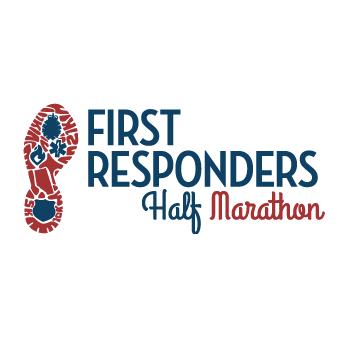 Calgary First Responders Half Marathon