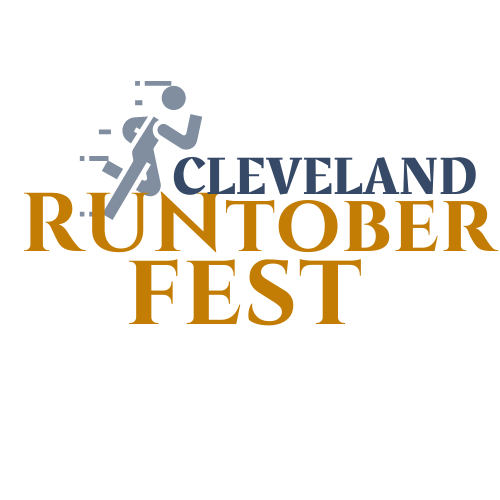 Donate To Participants Cleveland Runtoberfest Race Roster Registration Marketing Fundraising