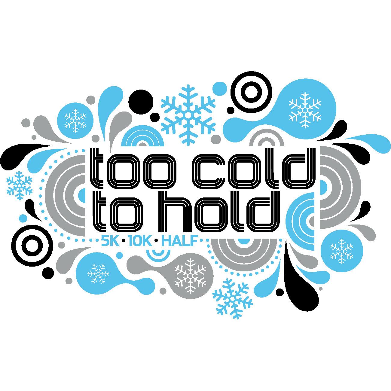 Too Cold to Hold 5K/10K/Half Marathon @ White Rock Lake