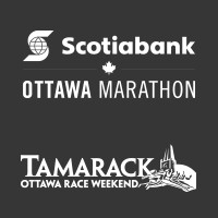 Tamarack Ottawa Virtual Race Weekend 2020
