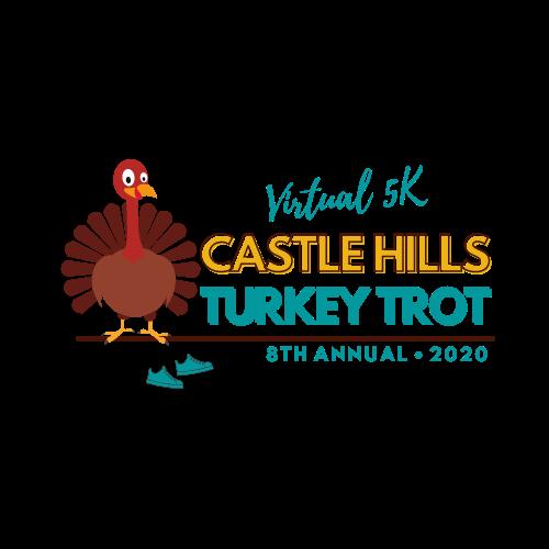 Christmas At Castle Hill 2020 2020 — Castle Hills Turkey Trot 2020 — Race Roster — Registration