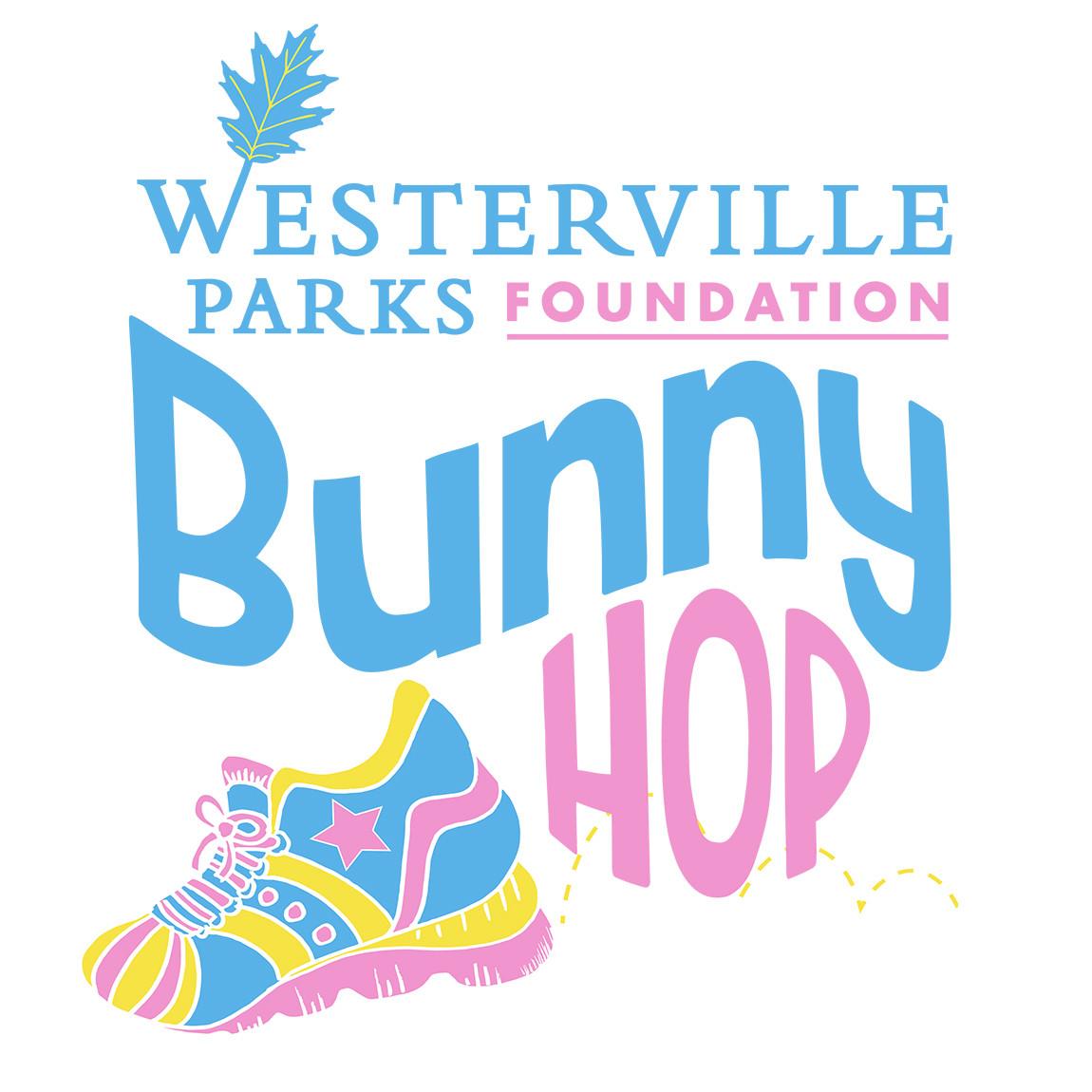 2019 Westerville Bunny Hop 5k Race Roster
