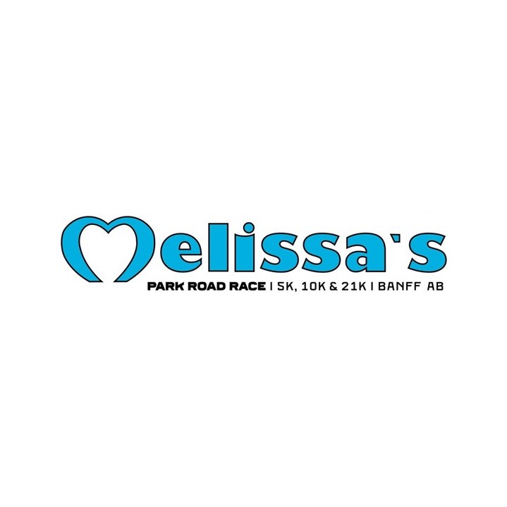 Store listings for MELISSA'S PARK ROAD RACE