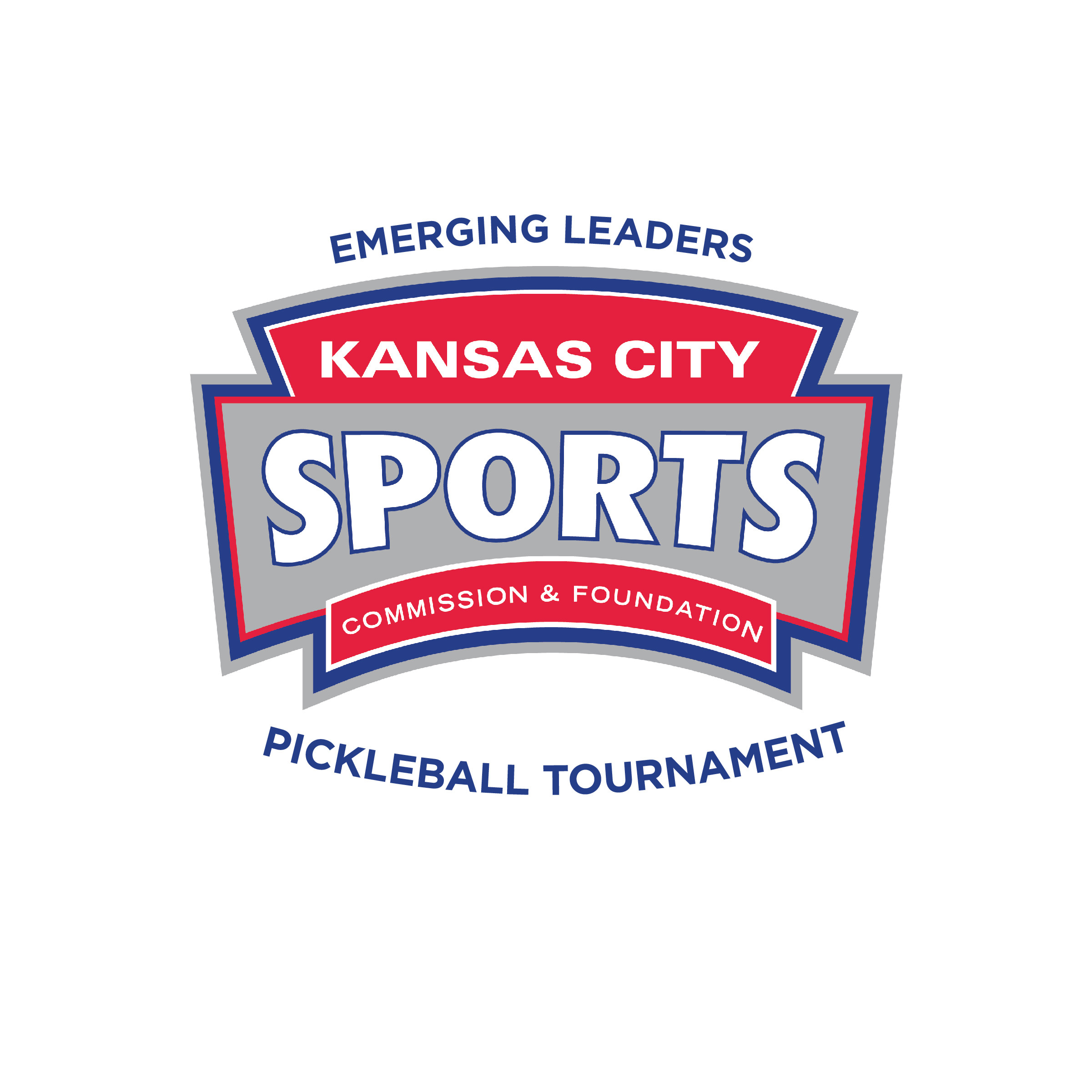 Emerging Leaders Charity Pickleball Tournmanet Spectator Tickets