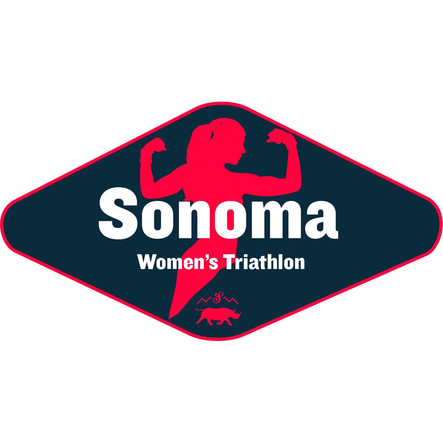 Store listings for Sonoma Women's Triathlon