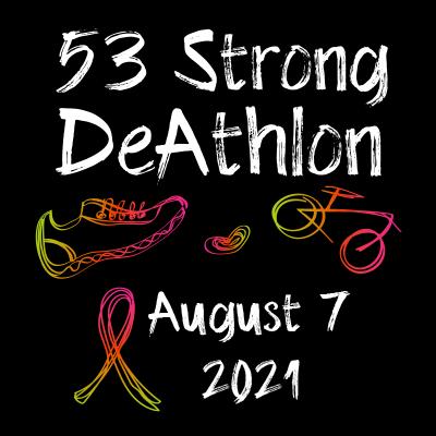 Store listings for 53 Strong DeAthlon
