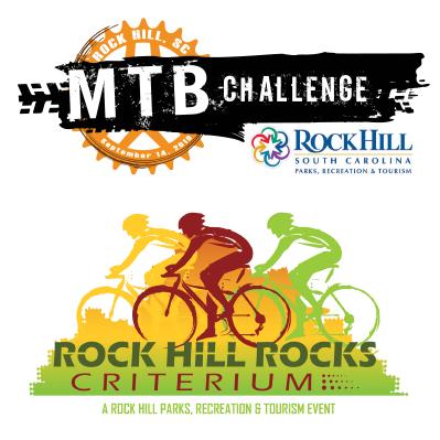 Teams — Gripped Festival — Race Roster — Registration