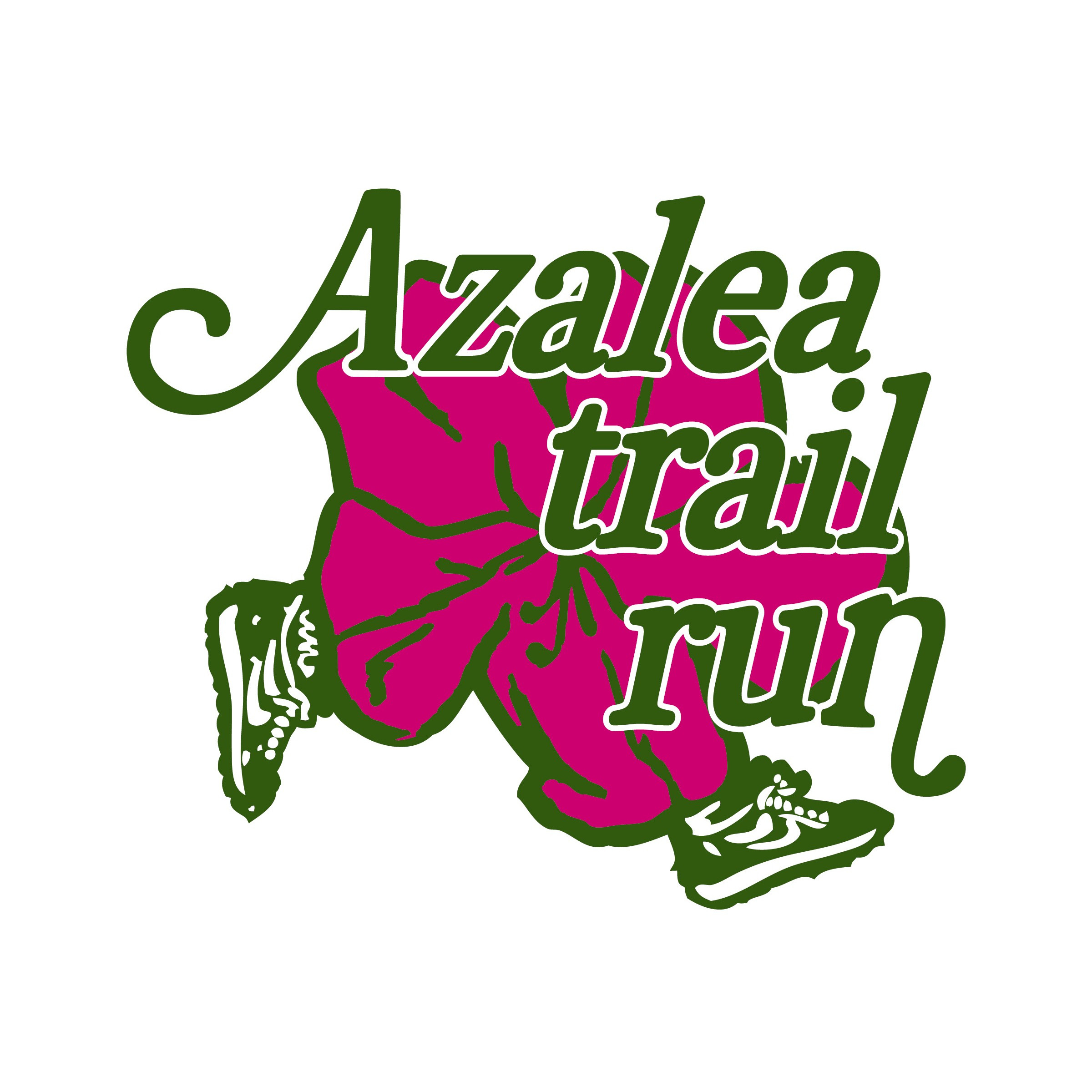 Trail Running Calendar 2020 2020 — Azalea Trail Run — Race Roster — Registration, Marketing