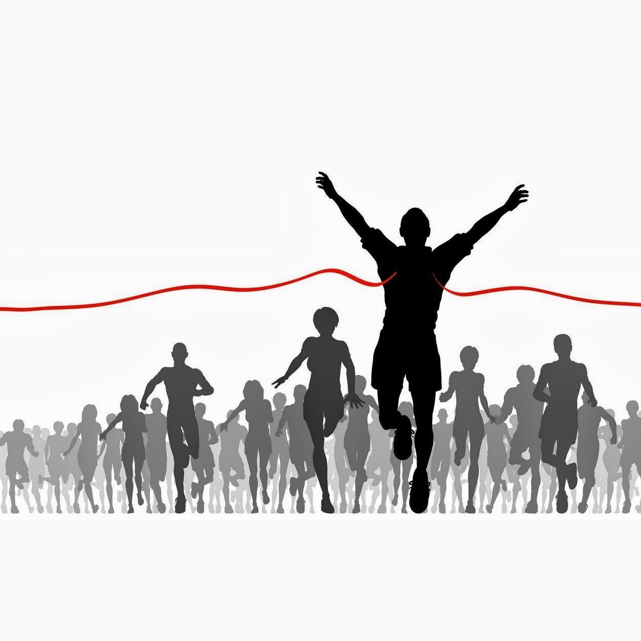 2019 — HOPE SPRINGS 5K FREEDOM RUN/WALK 2019 — Race Roster
