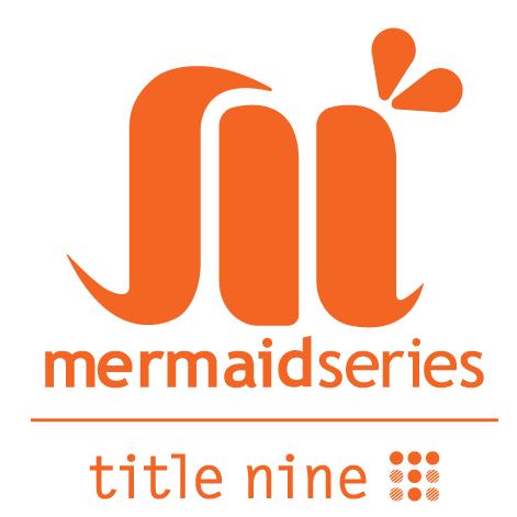2019 — T9 Mermaid Triathlon & Duathlon Capitola — Race