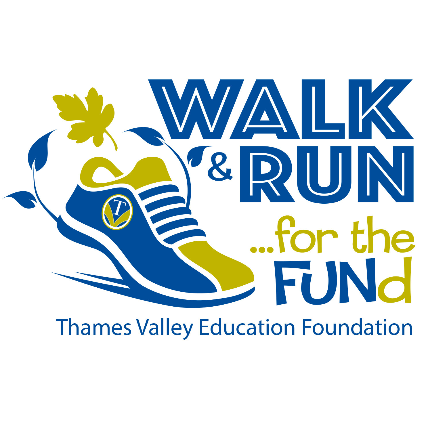 Image result for walk and run for the fund tvdsb