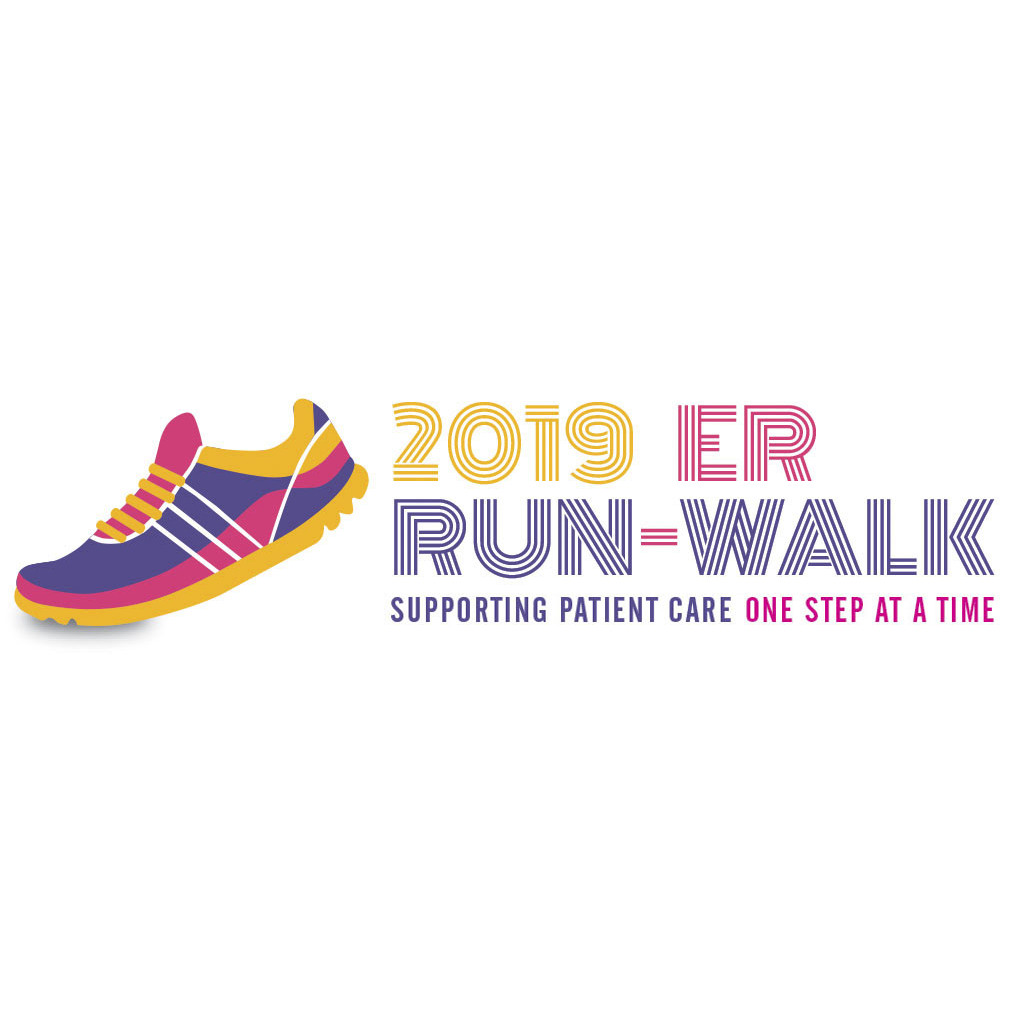 ER Run-Walk 2019 — Donate to The Brant Community Healthcare System