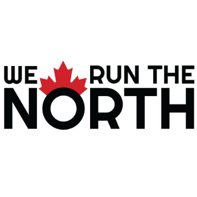 We Run The North: Canada's National Parks Virtual 10K Series