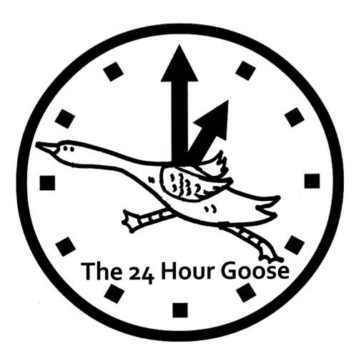 canada goose ultra donate to mitocanada race roster Restaurants in Aruba canada goose ultra