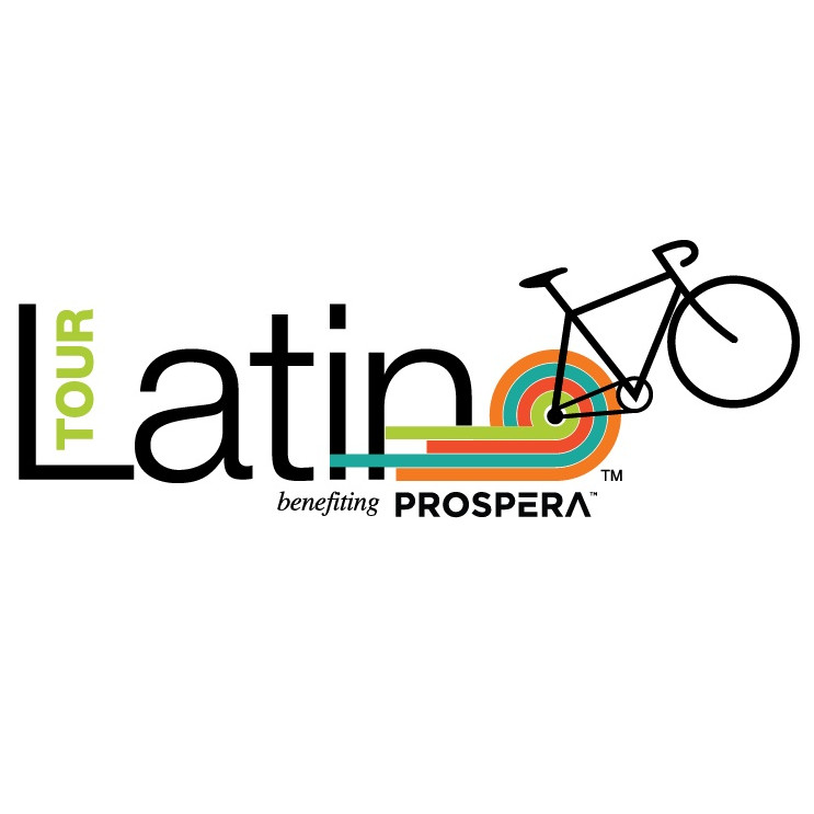 2020 Tour Latino