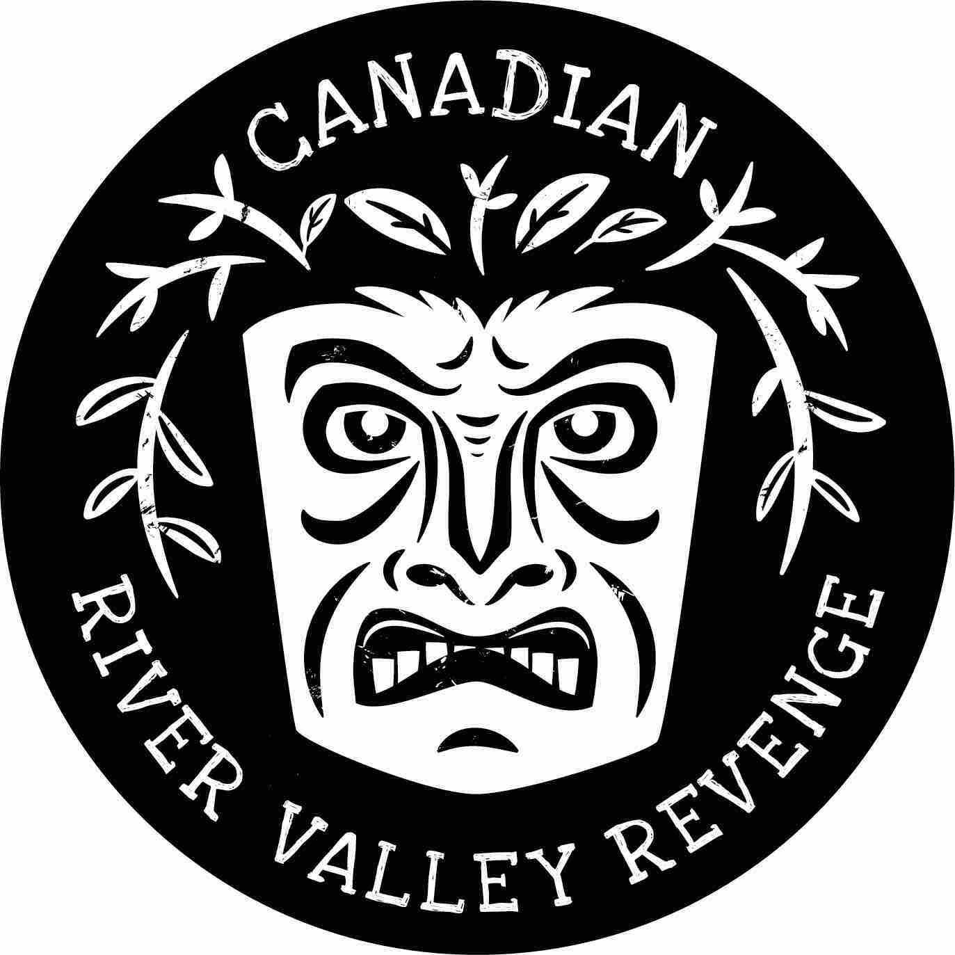 Canadian Winter Revenge