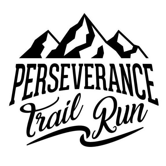 2019 Perseverance Trail Run