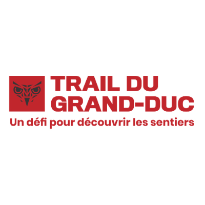 Store listings for Trail du Grand-duc