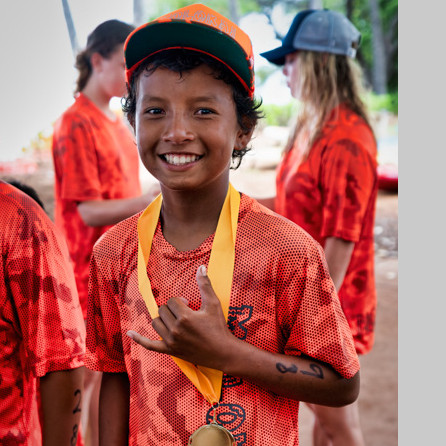 Maui Jim Maui 2 Molokai Challenge 2020  - Molokai Holokai Ho'olaulea Day 1