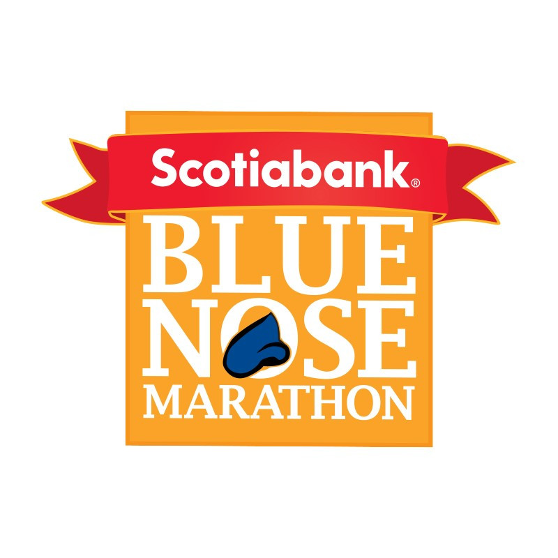 Store listings for Scotiabank Blue Nose Marathon