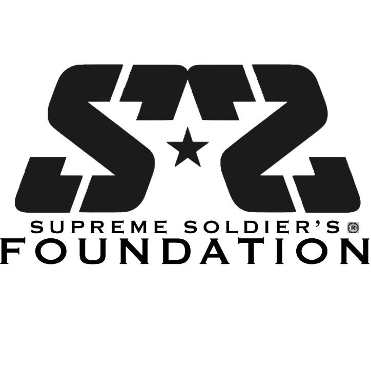 2019 — Supreme Soldiers Foundation veterans 5k walk/run