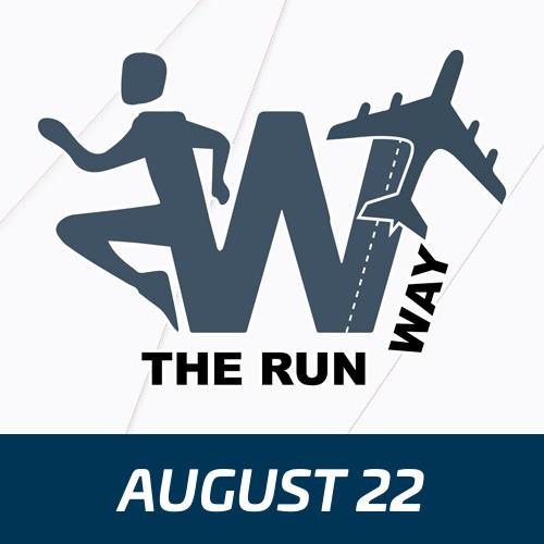Volunteer details — The Runway 2019 — Race Roster