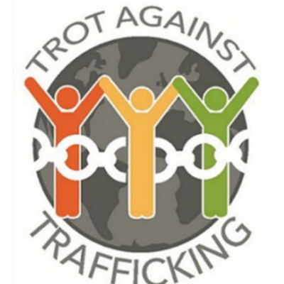 2020 TROT Against Trafficking 5K - Saturday, June 6th