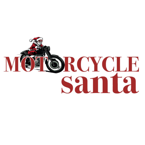 Father Christmas Trolley Square 2020 2020 — Inaugural Motorcycle Santa 5k at Trolley Square Oyster